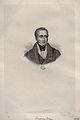 Dupuytren, Guillaume (1777-1835) CIPB1426.jpg