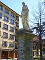 Durango - esculturas y monumentos urbanos 10.jpg