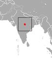 Durga Das's Roundleaf Bat area.png