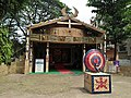 Durga Puja Pandal - Biswamilani - Howrah 20170926104225.jpg