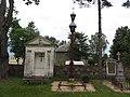 Dusetos, Lithuania - panoramio (26).jpg