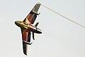 Duxford Autumn Airshow 2013 (10543144374).jpg