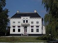 Dwarshuisboerderij Blijham 1.jpg