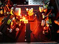 Dye laser SF-07.jpg