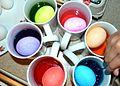 Dyeing Eggs for Cascarones.jpg