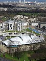 Dynamic Earth from the Radical Road - geograph.org.uk - 925385.jpg