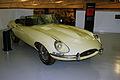 E-type Jaguar (2095015025).jpg