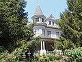 E.A. Shaw House.JPG