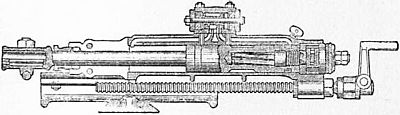 EB1911 Blasting Fig. 6 - New Ingersoll Drill.jpg