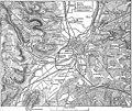 EB1911 Fortifications - Fig. 44.jpg