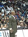 ECSU Basketball Coach (414972523).jpg