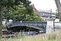 EH1227628 Cumberland Footbridge.jpg