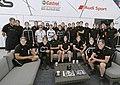 EKS team (35243445570) (3).jpg