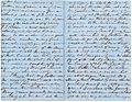 EMGreen Letter.jpg