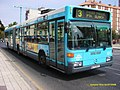 EMTSAM - 422 - Flickr - antoniovera1.jpg