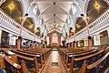 ENNISKILLEN, St Macartin's Cathedral Int (51103001206).jpg