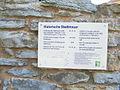 ESA Stadtmauer Nikolaistr.jpg