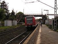 ET423 FFM-Berkersheim.jpg