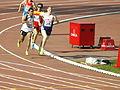 ETCH 2015 Cheboksary — Men 5000 metres 8.JPG