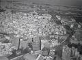 ETH-BIB-Casablanca-Tschadseeflug 1930-31-LBS MH02-08-0276.tif