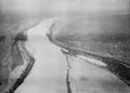 ETH-BIB-Der Fluss Niger-Tschadseeflug 1930-31-LBS MH02-08-0098.tif