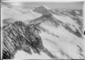 ETH-BIB-Diechterhorn v. N. W. aus 4000 m-Inlandflüge-LBS MH01-002437.tif