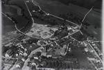 ETH-BIB-Gränichen, Bally-Areal und die ehemalige Turnhalle-Inlandflüge-LBS MH03-1096.tif