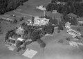 ETH-BIB-Hasliberg-Reuti, Hotel Viktoria-LBS H1-019592.tif