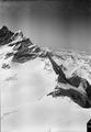ETH-BIB-Jungfrau, Jungfrau, Nordgrat-LBS H1-008754.tif