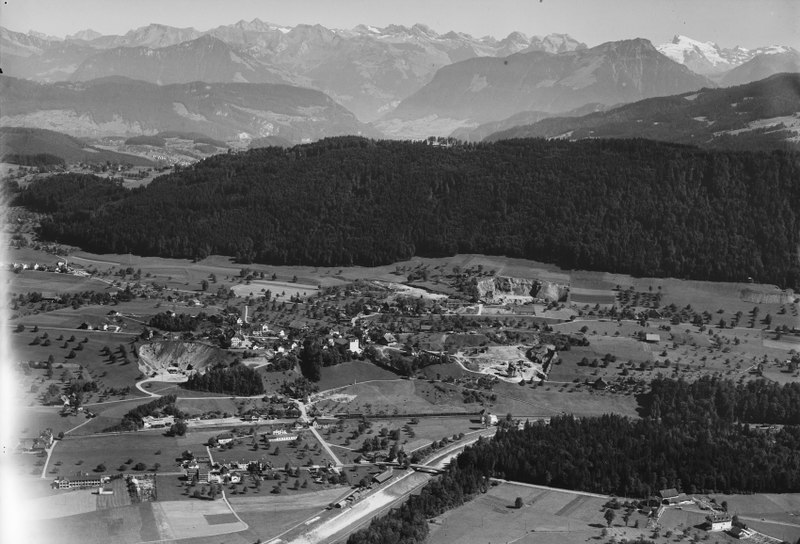 File:ETH-BIB-Littau mit Alpen-LBS H1-014085.tif