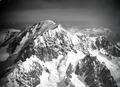 ETH-BIB-Mont Blanc-Inlandflüge-LBS MH01-006754.tif