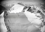 ETH-BIB-Monte Rosa, Nordend, Dufourspitze v. N. W. aus 5000 m-Inlandflüge-LBS MH01-006482.tif