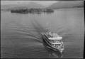 "ETH-BIB-Passagierschiff ""Linth"" mit Ufenau-LBS H1-016727.tif"
