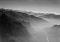 ETH-BIB-Piano di Chiavenna, Blick nach Südosten, Lago di Mezzola-LBS H1-018099.tif