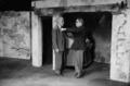 """ETH-BIB-Schauspielhaus Zürich, """"Andorra"""", Schauspiel von Max Frisch-Com L10-0309-0012-0019.tif"""