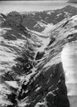 ETH-BIB-Vadret da Roseg, Piz Roseg, Piz Tschierva, Sella, Monte della Disgrazia aus 4000 m-Inlandflüge-LBS MH01-001552.tif