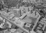 ETH-BIB-Zürich, Stadtspital Triemli-LBS H1-028204.tif