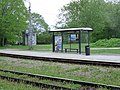 EU-EE-TLN-PT-Põhja puiestee tram stop.JPG