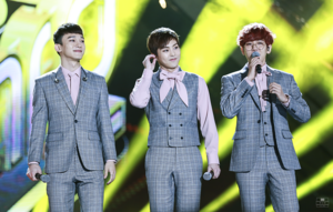 EXO-CBX at Busan One Asia Festival on October 23, 2016.png