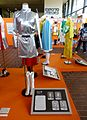 EXPO '70 Midori Pavilion costume.JPG