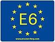E 6 sign.jpg