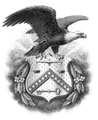 EagleAndTreasurySealEngraving.png
