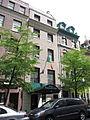 East 69th Street 006.JPG