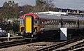 East Croydon station MMB 12 442402.jpg