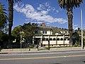 East Santa Clara Street 211 Ventura.jpg