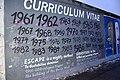 East side gallery, Berlin Wall (Ank Kumar, Infosys Limited ) 05.jpg