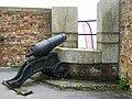 Eastbourne Redoubt 3.jpg
