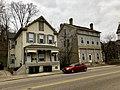 Eastern Avenue, Linwood, Cincinnati, OH (32472996027).jpg