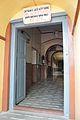 Eastern Gate - Bandel Basilica - Hooghly - 2013-05-19 7804.JPG