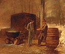 Eastman Johnson - Measurement and Contemplation - 48.435 - Museum of Fine Arts.jpg
